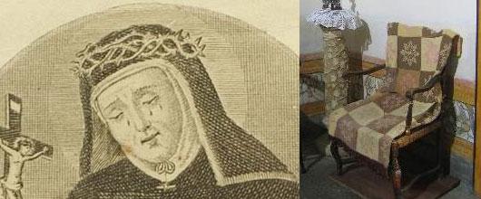 santa-maria-francesca
