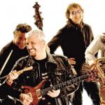 pino-daniele-concerto-gennaio-2014
