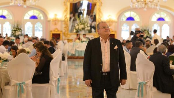 Matrimonio In Napoletano : Il classico matrimonio napoletano lacapera inciuci