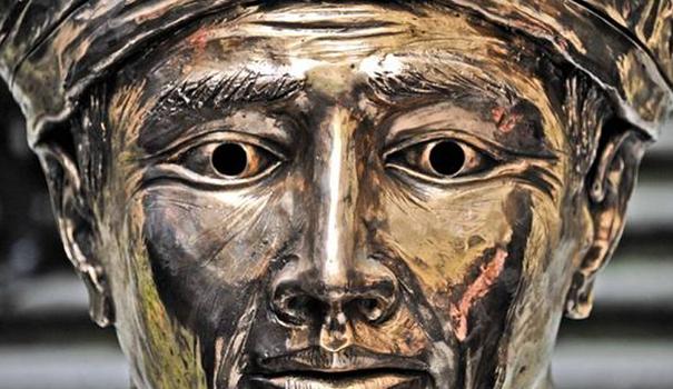 Napoli ed i suoi Santi tra fede e realtà