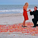 festa-promessa-matrimonio
