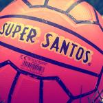 super-santos-anni-80