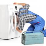riparazione-elettrodomestici