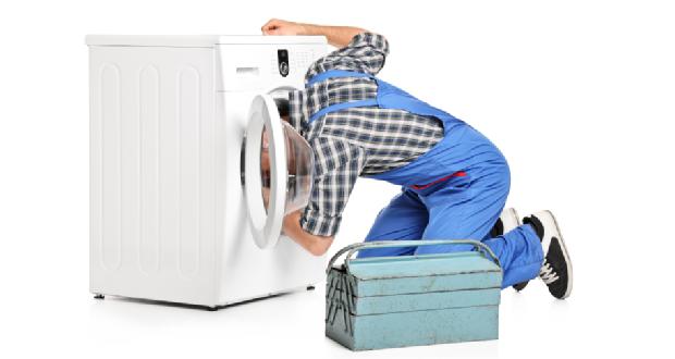 Elettrodomestici: smaltire o riparare?