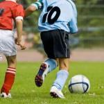 Notizie-calcio-settore-giovanile