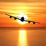 life-vest-app-aereo