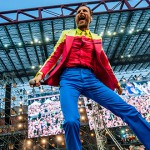 concerto-lorenzo-jovanotti-stadio-san-paolo-ritorno-napoli