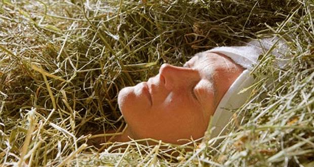 5 trattamenti estetici da brivido