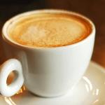 caffe elisir