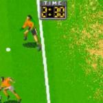 videogiochi calcio
