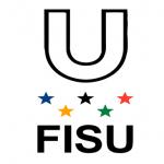 Simbolo Universiadi