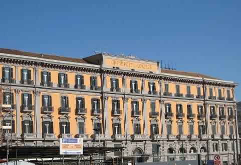 MAMT- Il Museo della pace con una sezione dedicata a Pino Daniele