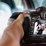 fotografi-matrimonio-consigli