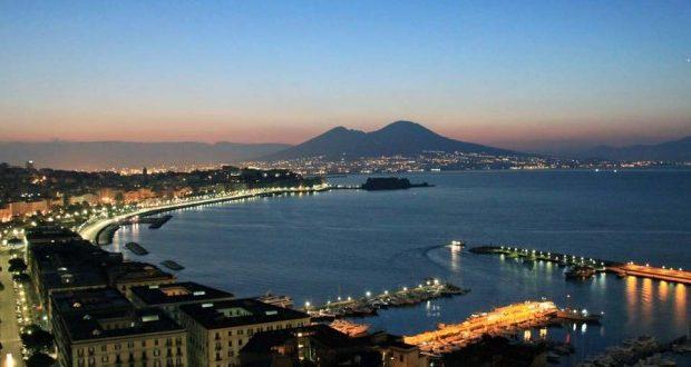 Riscoprire i luoghi magici e misteriosi di Napoli