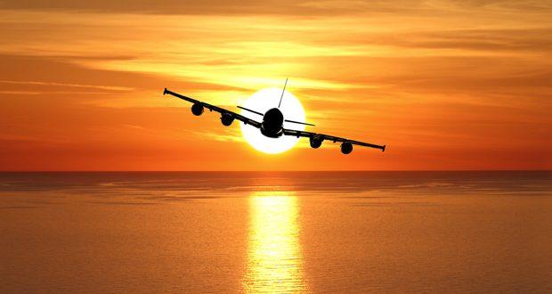 Life Vest, il gioco che ti salva da un disastro aereo