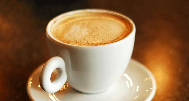 Il caffè, un elisir di lunga vita