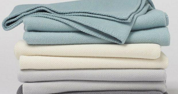 Consigli per scegliere la coperta giusta!