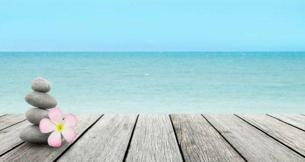 Ecco sette idee regalo per chi ama il mare !