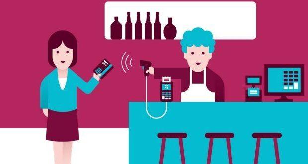 Normativa buoni pasto per dipendenti pubblici e privati: cosa c'è da sapere?